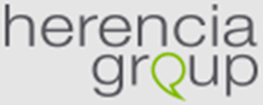 Herencia Group