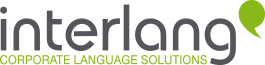 Corporate Language Solutions